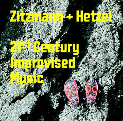 21st Century Improvised Music